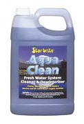 Star Brite 32300 Aqua Clean 1 Gallon