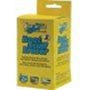 Star Brite 41000 Boat Scuff Eraser 2/Box