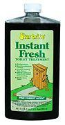 Star Brite 71734 Toilet Treatment Pine 32oz