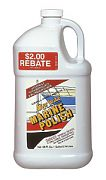 Star Brite 80100 Marine Polish 1 Gallon