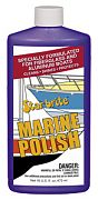 Star Brite 80116P Marine Polish 16oz