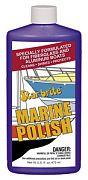 Star Brite 80116P Marine Polish 16oz