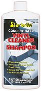 Star Brite 80216 Vinyl Cleaner / Shampoo 16oz