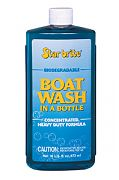 Star Brite 80416P Boat Wash 16oz