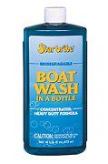 Star Brite 80416P Boat Wash 16oz