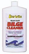 Star Brite 80532PW Bilge Cleaner 32oz