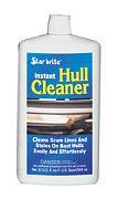 Star Brite 81732 Hull Cleaner 32oz