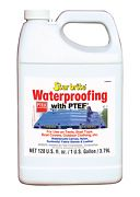 Star Brite 81900 Waterproof Fabric Treatment 1 Gallon