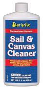 Star Brite 82016 Sail & Canvas Cleaner 16oz