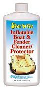 Star Brite 83416 Inflatable Boat & Fender Cleaner 16oz