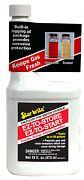 Star Brite 84316 EZ To Store Gas Storage Additive 16oz