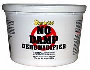 Star Brite 85401 No Damp Dehumidifier 36oz