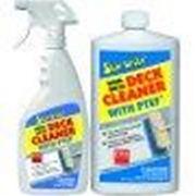 Star Brite 85922 Non-Skid Deck Cleaner 22oz Spray