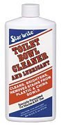Star Brite 86416 Toilet Bowl Cleaner 16oz