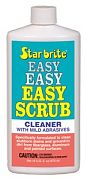 Star Brite 87516 Easy Scrub 16oz