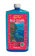 Star Brite 89736 Sea Safe Bilge Cleaner 32oz