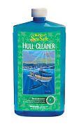 Star Brite 89738 Sea Safe Hull Cleaner 32oz