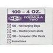 Star Brite 89910 Mildew Odor Control Bags 100/Box