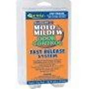 Star Brite 89970 M2DG Fast Release Mildew Odor Control