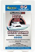 Star Brite 89990 NosGuard SG Boat Bomb 10 Gram Pouch
