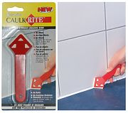Star Brite 92501 Caulk Rite Caulking Tool