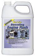 Star Brite 92600 Descaling Motor Flush 1 Gallon