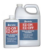 Star Brite 92832 Ez On Ez Off Bottom Cleaner 32oz