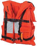 Stearns 2000004522 PFD I600 Ind Uscg Type I Vest
