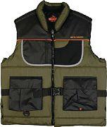 Stearns 2000013774 PFD Fishing 3XL