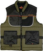 Stearns 2000013775 PFD Fishing 2XL