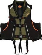 Stearns 2000013783 PFD Trophy Fishing 2XL