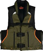 Stearns 2000013789 PFD Competitor Fishing 3XL
