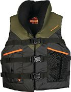 Stearns 2000013808 PFD High Performance Youth