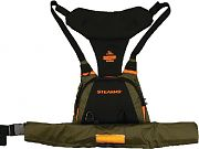Stearns 2000013811 PFD Chest Pack Fishing