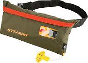 Stearns 2000013812 PFD Belt Pack Fishing