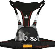 Stearns 2000013815 PFD Chest Pack Paddlesport