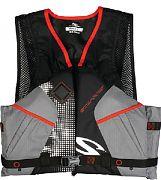 Stearns 2000013824 PFD Comfort Paddlesport L