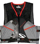Stearns 2000013826 PFD Comfort Paddlesport S