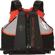 Stearns 2000013828 PFD Paddlesport Universal