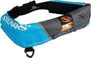 Stearns 2000013883 PFD 0340 Belt Pack Aw