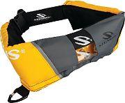 Stearns 2000013884 PFD 0340 Belt Pack Gr