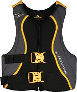 Stearns 2000013896 PFD Youth Hydropene Gr