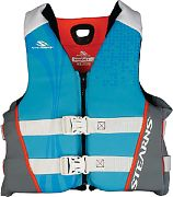 Stearns 2000013917 PFD V1 Womens M Aw