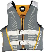 Stearns 2000013923 PFD V1 Womens XL Gr