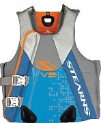 Stearns 2000013946 PFD V2 Womens M Aw