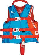 Stearns 2000013960 PFD Child Antimicrobial Aw