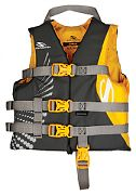 Stearns 2000013961 PFD Child Antimicrobial Gr