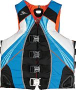 Stearns 2000013982 PFD Illusion Mens M Aw
