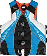 Stearns 2000013984 PFD Illusion Mens XL Aw