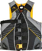 Stearns 2000013990 PFD Illusion Mens 2XL Gr